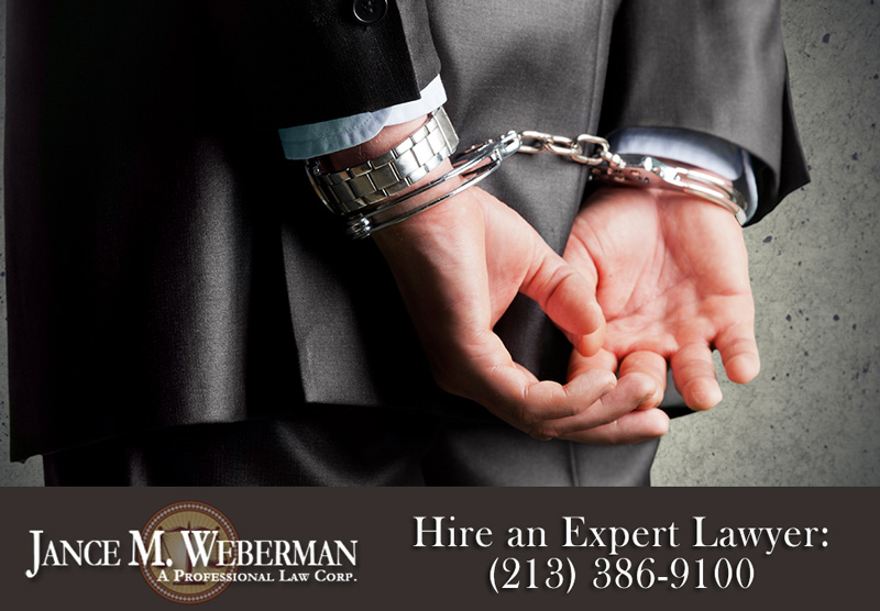 an introduction to white collar crime Nw3c offers online training courses geared toward state and local law enforcement ci 103 introduction to cell phone fc 100 overview of white collar crime.