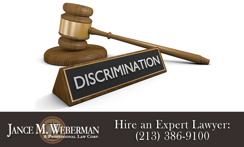 Dealing-with-Employment-Discrimination-2