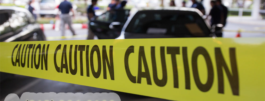 What You Need to Know about White Collar Crime Lawyers in Los Angeles