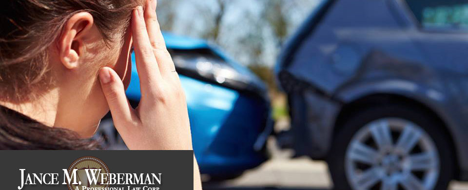 Finding Affordable and Effective Los Angeles Car Accident Lawyers