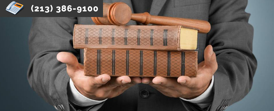 Understand Your Rights with an Employment Discrimination Lawyer
