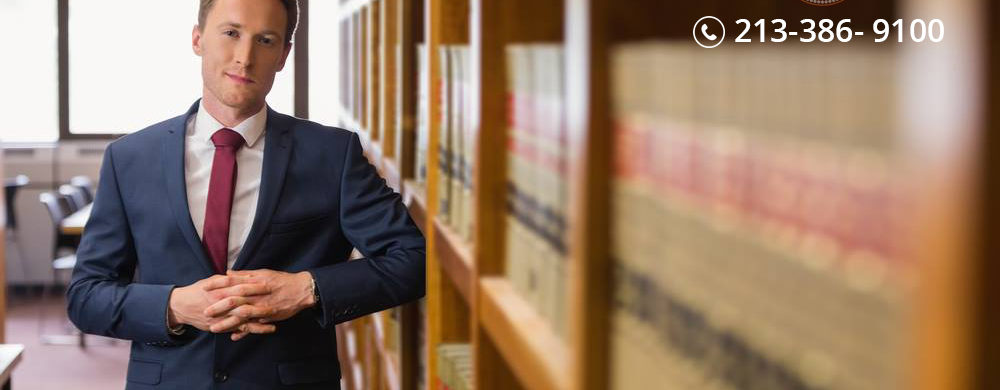 You Can Find a Good Defense Attorney in Los Angeles