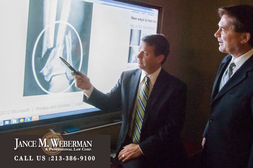 Kentucky Medical Malpractice Lawyer ...
