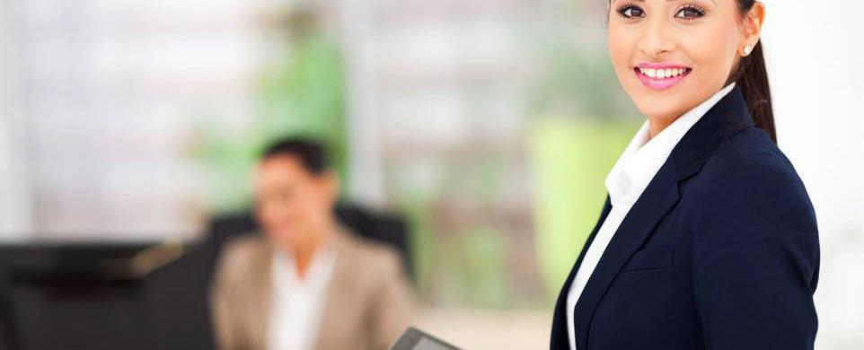 Find An Affordable Criminal Defense Lawyer In Los