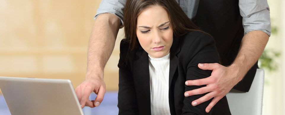 The best Sexual Harassment Attorneys in Los AngelesJance