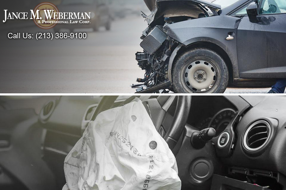 Hire an Expert Car Accident Attorney in Los Angeles to ...
